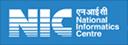 राष्ट्रीय सूचना विज्ञान केंद्र नई विंडो मे खुलेगा